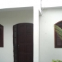 Ótima Casa p/ temporada Praia do Foguete - Cabo Frio - RJ