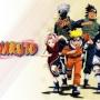 Naruto, Naruto shippuden, comprar, desenho, dvd, venda de naruto