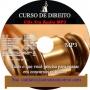 Audio Livro Kit Juridico. Tudo de Direito para concurso em Geral e OAB
