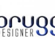 Brügger Designer