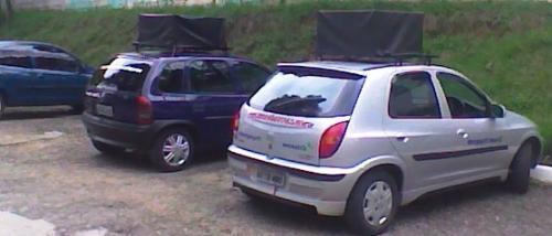 Fotos de Carro de som em guarulhos 11-8064-9643 2