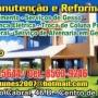 Exito Manutenção e Refomas Ltda