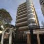 Magnifico apartamento no Pacaembu cy