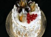 Curso de tortas classicas