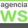 Cartao de visita em papel reciclado - menor preço em Copacabana