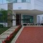 mansão condominio fechado em uberlandia Guinza imóveis vende