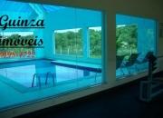 sobrado alto padrão condominio fechado em uberlandia Guinza vende