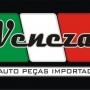 A VENEZA = AUTO PEÇAS IMPORTADAS LTDA.