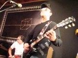 Aulas de violão Curitiba
