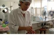Drenagem linfatica e massoterapia