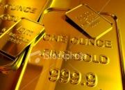 Compro:*ouro,*joias em geral,*cautela (penhor)C.E.F.,relógios,platatina,ETC...