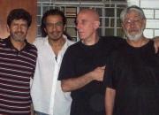 Grupo VIENTOSUR