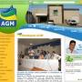 Desenvolvimento de web-sites de alta qualidade