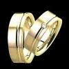 Ourocuritiba. com. br(41)78158833