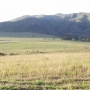 Fazendas Reunidas compra e venda intermediação imobiliaria