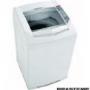 Maquinas de lavar conserto-brastemp/electrolux: 3238-2962