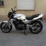 Vendo Kawasaki ER5 500cc,c/ 16500 km,impecavel $12000.