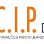 CIP - Central de Investigações Particulares  (21) 4103 6959   (21) 8015 8126