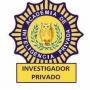 Curso Detetive  -  Investigador Privado