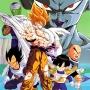 DVD Dragon Ball z, Dragon Ball GT, Dragon Ball e Filmes, Promoção, Parcele até 15x, Compra