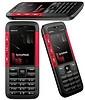 Vende-se uma nova marca Nokia 5310 XpressMusic