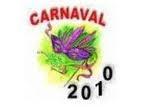 Ingressos sambodromo carnaval 2010 setor 11