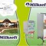 Máquina de sorvete Italiano / Soft / Expresso 45-3254-5847