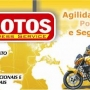WMOTOS EXPRESS