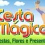 www.cestamagica.com.br CESTAS EM GOIÂNIA