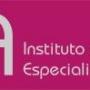 Docência do Ensino Superior - ITESA