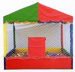 Aluguel de brinquedos no grande abc(11)4056.7289