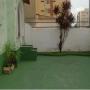 Vendo casa (com/res) no bairro Botafogo em Campinas