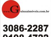 casa em condominio alto padrão em Uberlândia Guinzaimóveis .