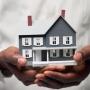 Sua Casa Própria Sem Juros Sem Entrada   Financiamento Sem Comprovar Renda Em Até 30 Anos!