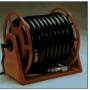 CARRETEL MANGOTINHO COM ESGUICHO REGULÁVEL 300 PSI ( MÁXIMA) 11-2962-4963 fabricante