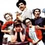 DVD DO CHAVES, CHAPOLIN, TODOS EPISÓDIOS, E INÉDITOS, COMPRE E PARCELE ATÉ 12 X