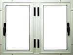 Fotos de Maxim janelas anti-ruído  11- 3463-4531 2