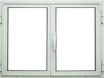 Fotos de Maxim janelas anti-ruído  11- 3463-4531 3