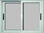 Fotos de Maxim janelas anti-ruído  11- 3463-4531 1