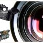 Filmagens e edição de vídeos  Campinas
