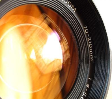 Fotógrafo campinas
