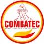 Extintores, Sinalizações,Projeto AVCB, formação de brigadista em Barueri