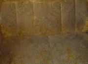 limpeza de sofa em bh é com a Limpo & Seco