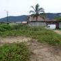 terrenos em itanhaém