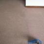 limpeza de cadeiras de escritorios, carpetes e sofas em curitiba
