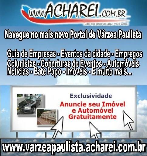 Portal acharei o mais completo portal de negócios de varzea paulista-sp
