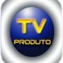 TV PRODUTO  WWW.TVPRODUTO.COM.BR  O SEU CANAL NA NET...