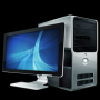 Manutenção/Configuração de Computadores