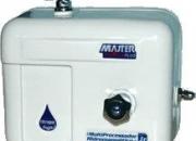 Purificador e Processador de Água Master Plus