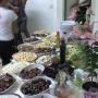 Pierrondi Churrascos,festas,confraternizações,casamentos ligue 2465-0256 RJ